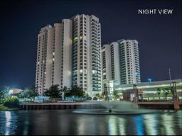 Квартиры в шикарном комплексе во Флориде