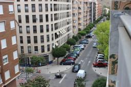 Испания. Квартира 160м2 в Гандии