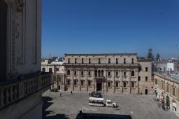 Италия. Прекрасные апартаменты в центре Лечче