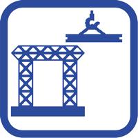 Изготовление и монтаж быстровозводимых зданий из металлоконструкций, в т.ч. ЛСТК.