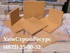кислотоупорная плитка гост 961-89 (пс-6-20, пс-7-30, пс-8-35, 200х200х20)