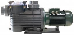 Самовсасывающий насос для морской воды MAXI.2-30T 3HP,PSH