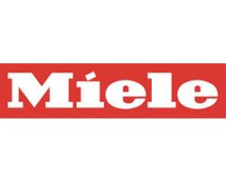 Ремонт стиральных машин Miele.