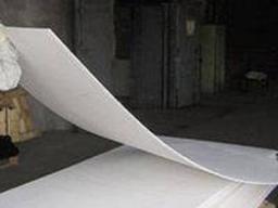 СМЛ-Стекло-Магниевый лист