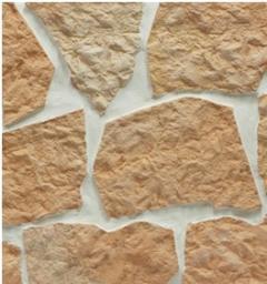 Жаростойкая керамическая плитка Плитняк