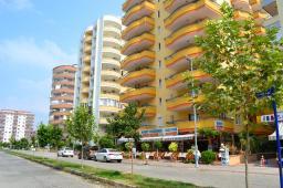 Продается прекрасная квартира в Турции