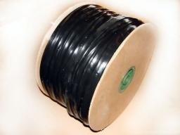 Эмиттерная капельная лента Tuboflex с жёсткими водовыпусками