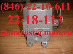 Выключатель концевой КУ-704АУ2