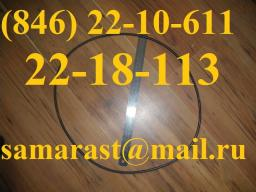 Кольцо БМ-302Б.09.50.009