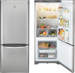 Ремонт холодильников Босш, Bosch
