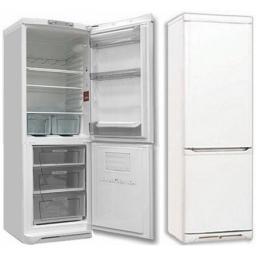 Ремонт холодильников Аристон/ Ariston