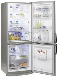 Ремонт холодильников Вирпул, Wirpool.