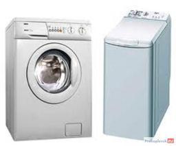 Ремонт стиральных и посудомоечных машин Самсунг, Samsung