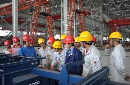 Поиск заводов и поставщиков в Китае. Сопровождение сделок.