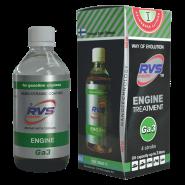 Восстановитель RVS Master Engine Ga3