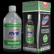 Восстановитель RVS Master Engine Ga6