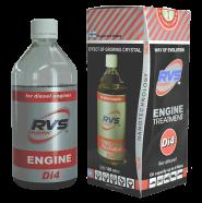 Восстановитель RVS Master Engine Di4