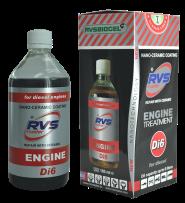 Восстановитель RVS Master Engine Di6