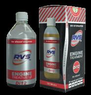 Восстановитель RVS Master Engine Di12