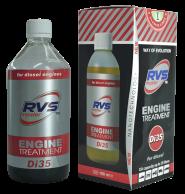 Восстановитель RVS Master Engine Di35