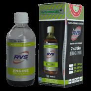 Восстановитель RVS Master 2 Strock Engine 2T 200cc