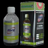 Восстановитель RVS Master 2 Strock Engine 2T 400cc
