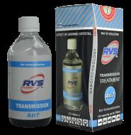 Восстановитель RVS Master Transmission Art7