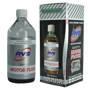 Промывка RVS Master Motor Flush MF5