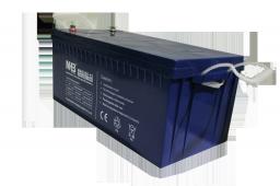 Аккумулятор MHB MNG 150-12