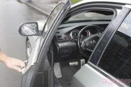Вскрытие автомобилей любых марок в Уфе т.89872517779, Уфа