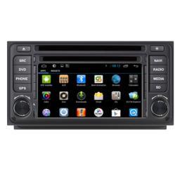 завод В-Dash Автомагнитолы телевизор и радио системы Toyota Etios глонасс навигатор
