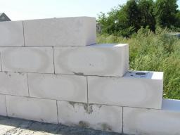 Газосиликатные блоки кирпич керамзитобетонные блоки Королев