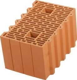 Газосиликатные блоки кирпич керамзитобетонные блоки
