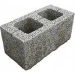 Газосиликатные блоки кирпич керамзитобетонные блоки Жуковский