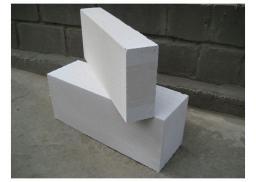 Газосиликатные блоки кирпич керамзитобетонные блоки Одинцово