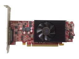 HD5570 1G 128B M87 Видеокарты 830118