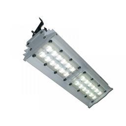 Промышленный светодиодный светильник NL-PROM 60W(Г)