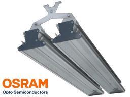 Промышленный светодиодный светильник NL-PROM 200W
