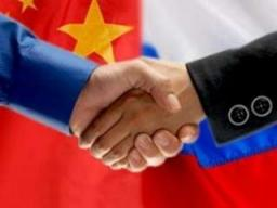 Сопровождение сделок в Китае
