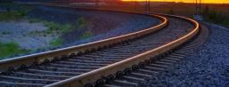 Доставка железнодорожным транспортом по России