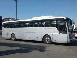 международные автобусы есть в наличии 6 шт