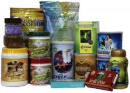 Цикл услуг по упаковке (фасовке) продуктов питания и смесей