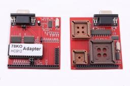 TMSNEC адаптеры для UPA-USB