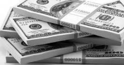 Кредиты для предприятий и организаций