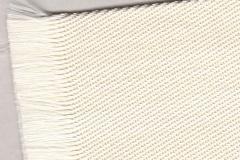 Хлориновая ткань, фильтровальная