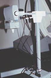 Аппарат рентгеновский диагностический 9 Л5