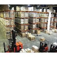 Консультирование клиента по любым вопросам связанных с транспортной и складской логистикой