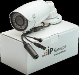 Видеокамера St-182IP М