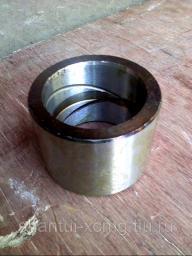 Втулка (диаметр внутр 60) Z3G.11-1, 9327562, 252600343
