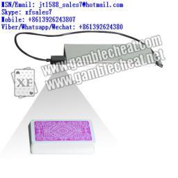 XF разъем USB камера для анализатора покер